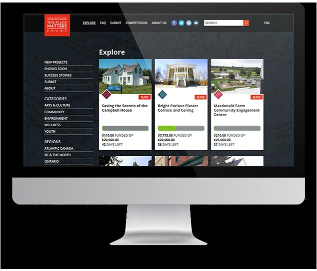 banner-crowdfunding-desktop