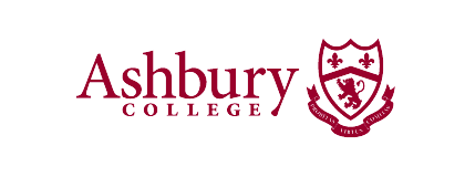 cf-logo-ashbury