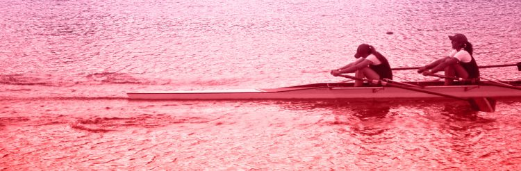 rowing-2