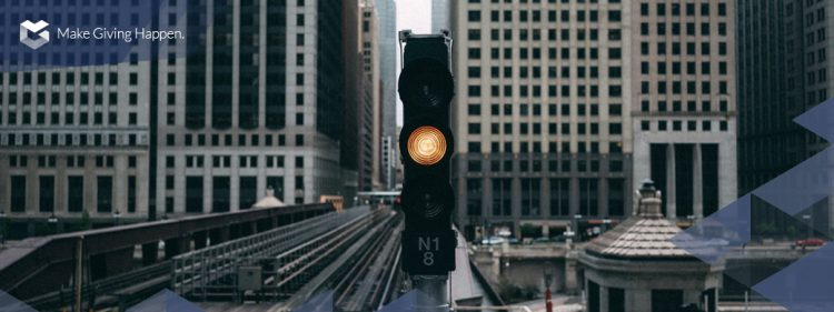 traffic-light-railroad