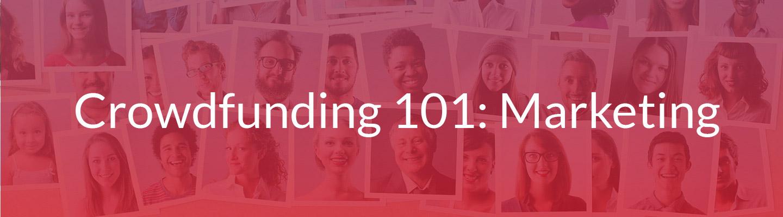 Crowdfunding_Marketing_Blog