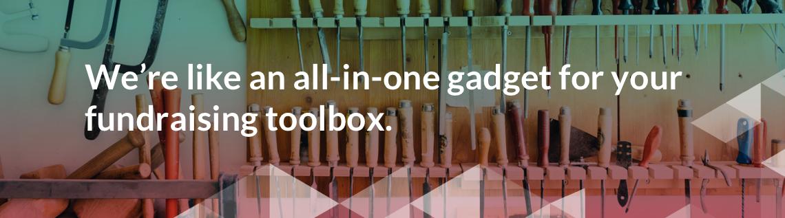 Toolbox_Blog_Banner_green